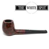 Alfred Dunhill - Amber Root - 4 101 - Group 4 - Apple - White Spot