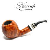 Neerup - Classic Series -  Gr 3 Egg Pipe  (Smooth)