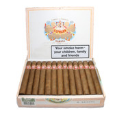 H Upmann - Majestic  - Box of 25 Cigars