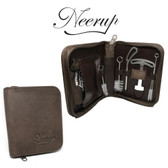 Neerup - Leather Pipe Tool Kit