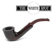 Alfred Dunhill - Chestnut - 2 214 - Group 3 - Bent Dublin - White Spot