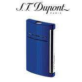 S.T. Dupont - MaxiJet - Blue