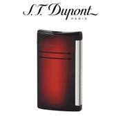 S.T. Dupont - MaxiJet - Sunburst Brown