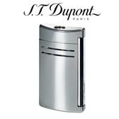 S.T. Dupont - MaxiJet - Chrome