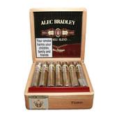 Alec Bradley -The Lineage - Toro - Box of 20 Cigars