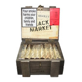 Alec Bradley - Black Market - Punk - Box of 22 Cigars