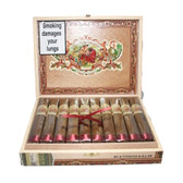 My Father - Flor De Las Antillas - Toro - Box of 20 Cigars