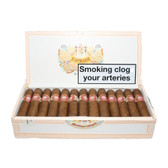 H Upmann - Half Corona - Box of 25 Cigars
