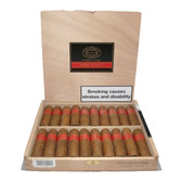 Partagas - Serie D No6 - Box of 20 Cigars
