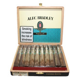 Alec Bradley - Prensado - Corona Gorda - Full Box of 20