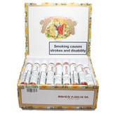 Romeo y Julieta - No 1 (Tubed) - Box of 25 Cigars