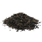 Century (Sutliff) - Black Spice