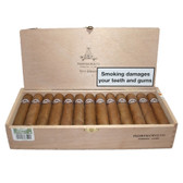 Montecristo -Petit Edmundo - Box of 25 Cigars