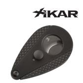 Xikar - Xi3 Phantom - Carbon Fibre  Cigar Cutter