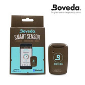 Boveda Butler - Smart Humidor Sensor / Monitor