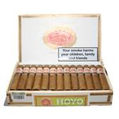 Hoyo de Monterrey - Hermosos  Anejados (Aged) - Box of 25 Cigars