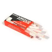 Medico 6mm Filters (10 Pack)