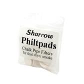 Sharrow - Philtpads (Chalk Filters)