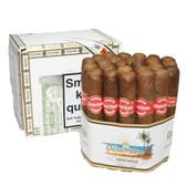 Quintero - Petit Quintero - Bundle of 25 Cigars