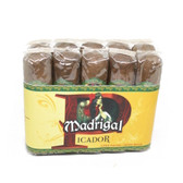 Santa Clara - Picador Butt - Bundle of 10 Cigars