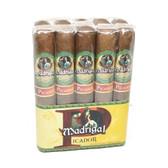 Santa Clara - Picador Corona - Bundle of 10 Cigars