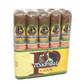 Santa Clara - Picador Robusto - Bundle of 10 Cigars