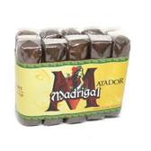 Santa Clara - Matador Butt - Bundle of 10 Cigars