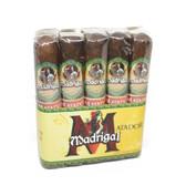 Santa Clara - Matador Robusto - Bundle of 10 Cigars