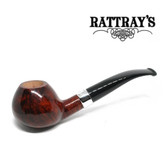 Rattrays - Hail to the King 36 - 9mm Filter Pipe