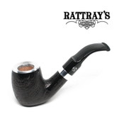 Rattrays - Dark Reign Sandblast 125  - 9mm Filter Pipe
