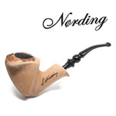 Erik Nørding - Signed Natural Freehand Smooth (7)
