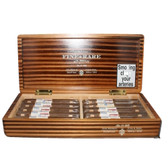 Alec Bradley - Fine & Rare 2018  - Box of 10 Cigars