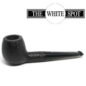 Alfred Dunhill - Shell Briar - 5 101 - Group 5 - Apple - 9mm Filter