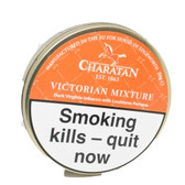 Charatan - Victorian Mixture - Pipe Tobacco 50g Tin (Dunhill Elizabethan Mixture)