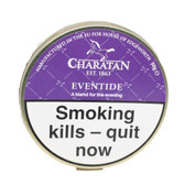 Charatan - Eventide - Pipe Tobacco 50g Tin (Dunhill Nightcap)