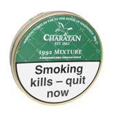 Charatan - 1992 - Pipe Tobacco 50g Tin (Dunhill 965 Mixture)