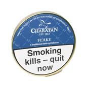 Charatan - Flake - Pipe Tobacco 50g Tin (Dunhill Flake)