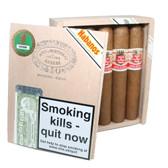 Hoyo de Monterrey - Le Hoyo de Rio Seco - Box of 10 Cigars