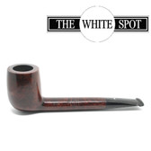 Alfred Dunhill - Amber Root - 3 109s - Group 3 - Canadian - White Spot