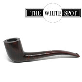 Alfred Dunhill - Chestnut - 3 421 - Group 3 - Zulu - White Spot