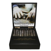 Toscano - Duecento 200th Anniversary (Limited Edition) - Box of 20 Cigars