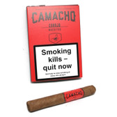 Camacho - Corojo Machitos - Pack of 6 Cigars