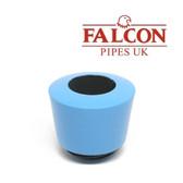 Falcon Bowls - Algiers Blue (Limited Edition)