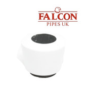 Falcon Bowls - Algiers White (Limited Edition)