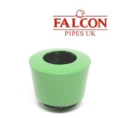 Falcon Bowls - Algiers Green (Limited Edition)
