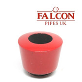 Falcon Bowls - Algiers Red (Limited Edition)