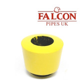 Falcon Bowls - Algiers Yellow (Limited Edition)