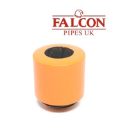 Falcon Bowls - Dublin Orange (Limited Edition)
