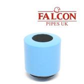 Falcon Bowls - Dublin Blue (Limited Edition)