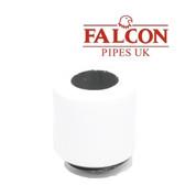 Falcon Bowls - Dublin White  (Limited Edition)